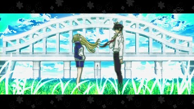 [Zero-Raws] Arakawa Under the Bridge - 13 END RAW (TX 1280x720 x264 AAC).mkv_001416456