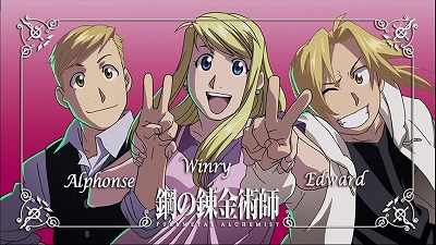 [Leopard-Raws] FULLMETAL ALCHEMIST 2009 - 64 END (TBS 1280x720 x264 AAC).mp4_000736936