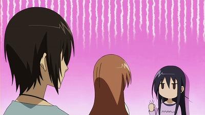 Seitokai Yakuindomo 10 (TVK 1280x720 x264 AAC).mp4_000492783