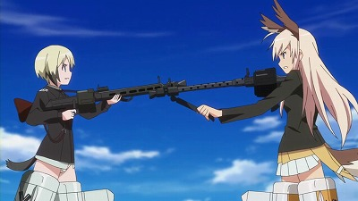 [LaE-Raws] Strike Witches 2 - 10 RAW (TVS 1280x720 x264 AAC).mp4_001265000
