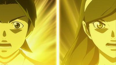 [Zero-Raws] Seikimatsu Occult Gakuin - 12 (TX 1280x720 x264 AAC).mp4_001196411