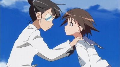 [Zero-Raws] Strike Witches 2-ki - 12 (TVS 1280x720 x264 AAC).mp4_001165205