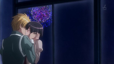 [Zero-Raws] Kaichou wa Maid-sama! - 26 END (TBS 1280x720 x264 AAC).mkv_001306597