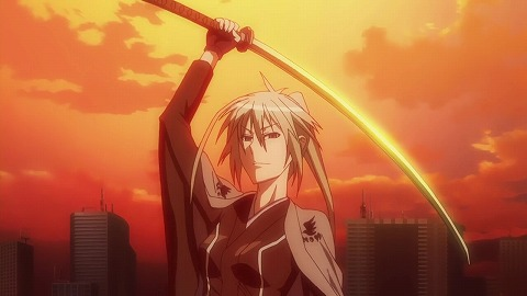 Sekirei Pure Engagement 13 END (MX 1280x720 x264 AAC).mp4_000839989