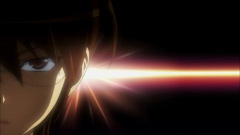 Kami Nomi zo Shiru Sekai - 09 (1)