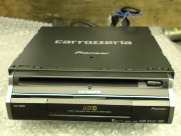 DSC00423_convert_20091204164556.jpg