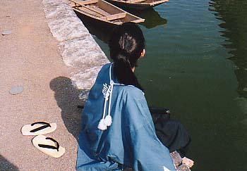 2003915so1.jpg