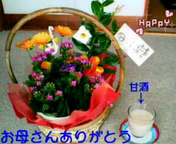 20100512172015.jpg