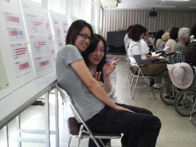 moblog_da15a786_convert_20100609153943.jpg