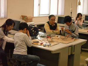 2009-el3-6.jpg