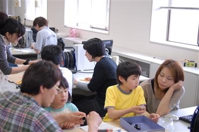 20100522-SHO_0223.jpg