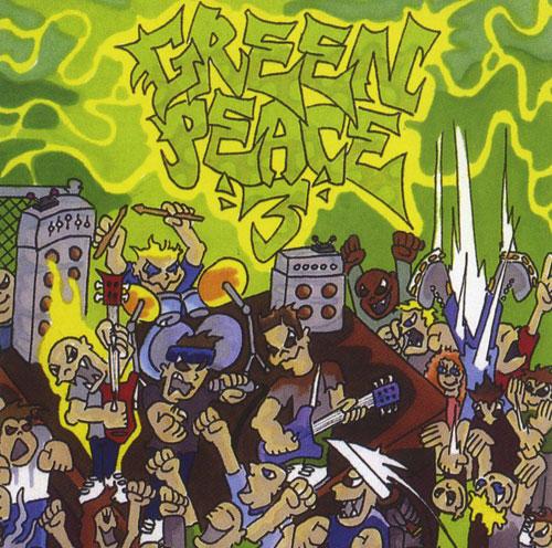 GREEN PEACE3_JB-049