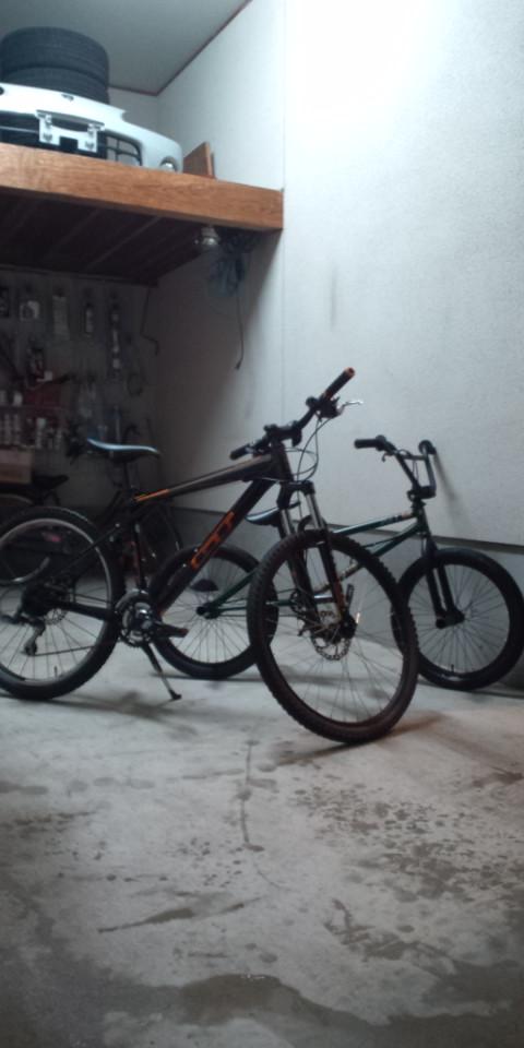 MTB&BMX