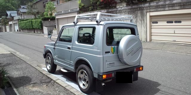DCF00701.jpg