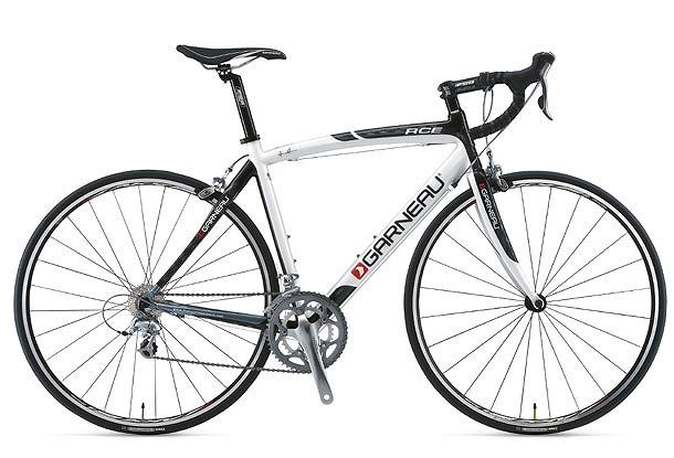 bikes-rce_wtcb.jpg