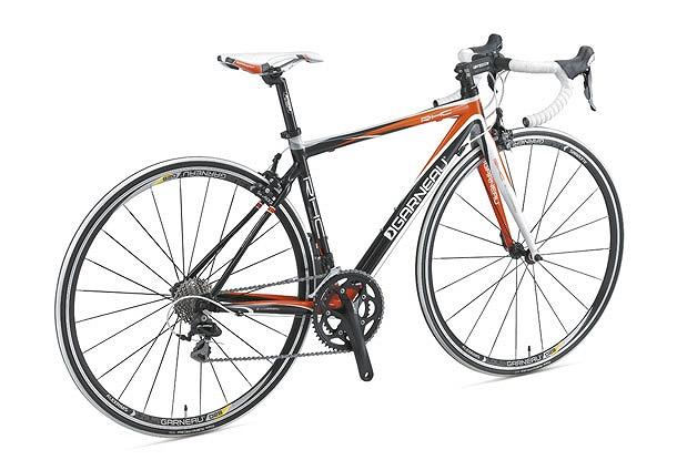 bikes-rhc_bkwtor.jpg