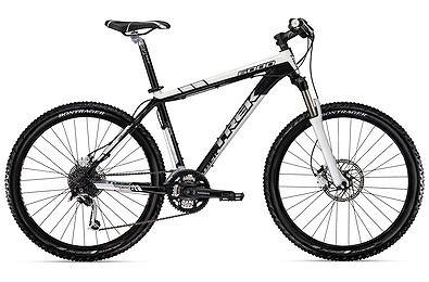 trek-6000-2011-mountain-bike.jpg
