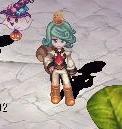 TWCI_2010_10_27_19_37_23.jpg