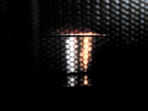 SH3C0076_convert_20100204002408.jpg