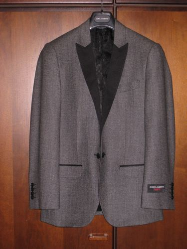 DG-Tuxedo1.jpg