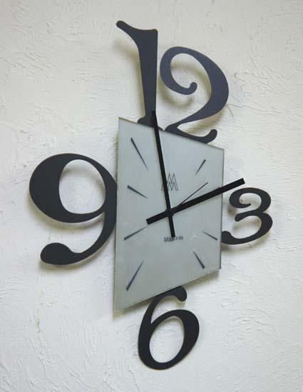 201105 掛け時計 15cmSC09726