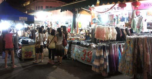 20110604 中山路 女人街DSC00309