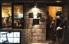 20110625 麗郷 富ヶ谷店DSC00413