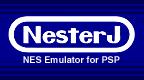 NesterJ.png