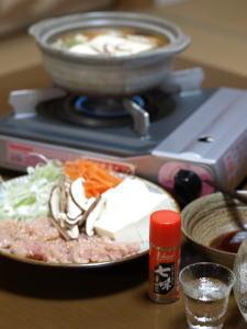 t鶏湯豆腐10