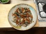 t蕎麦ちらし寿司8