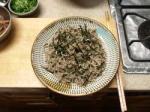 t蕎麦ちらし寿司7