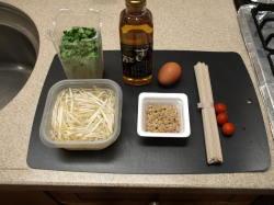 t納豆サラダ蕎麦4
