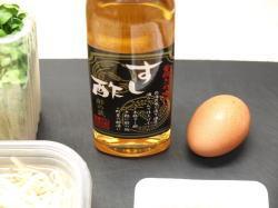 t納豆サラダ蕎麦5