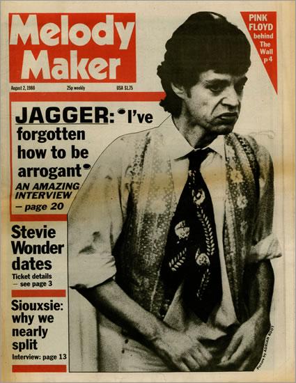 Mick-Jagger-Melody-Maker-Augu.jpg