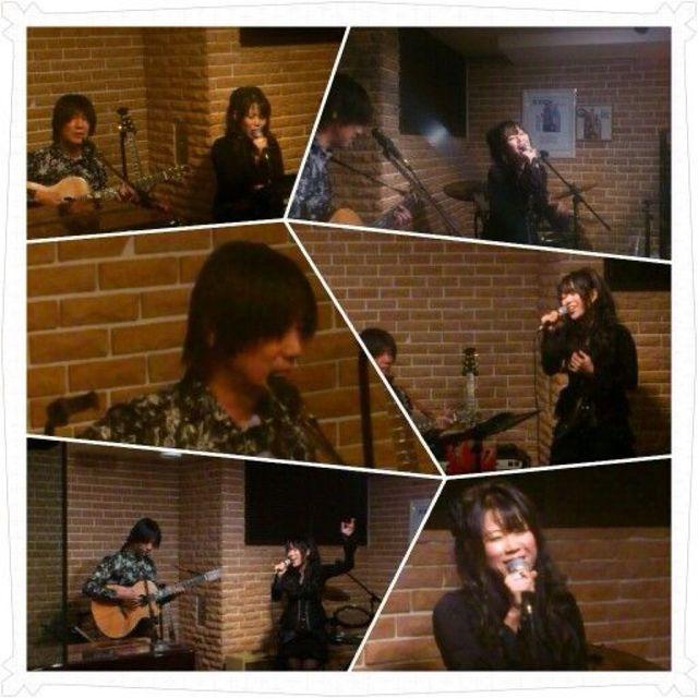 睡蓮_2012_11_301.jpg