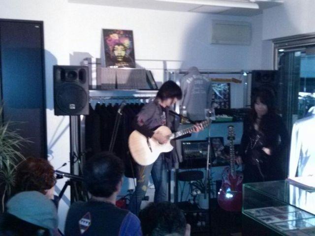 1st_1.JPG