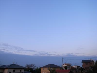 2009年12月10日空