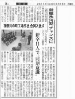 NIKKANKOUGYOU-001.jpg