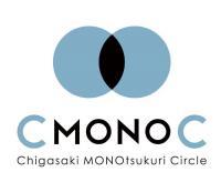 CmonoC