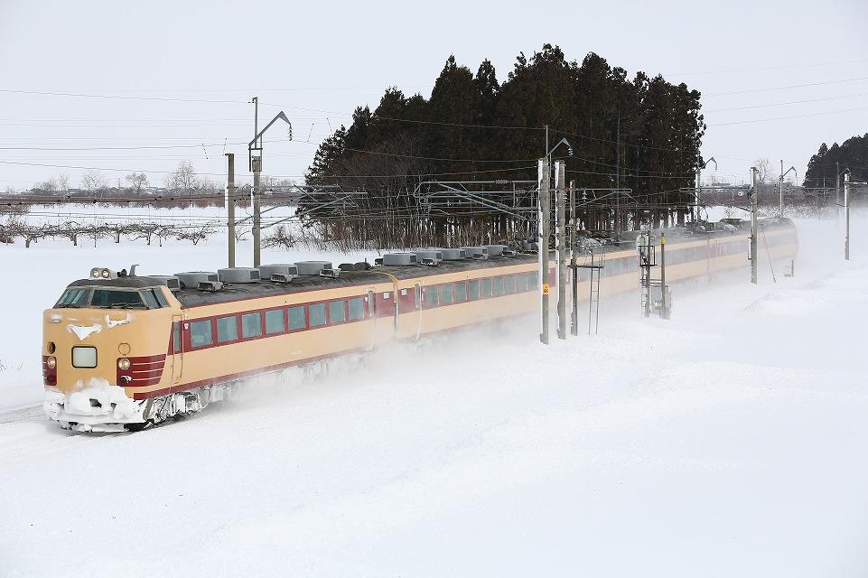 CR1A2007.jpg