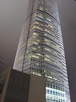 IFC夜景(小)