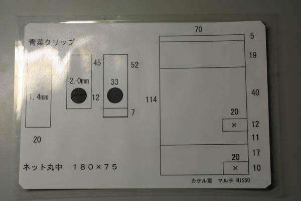 101005-4.jpg