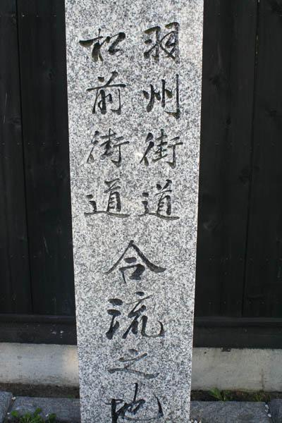 101019-12.jpg