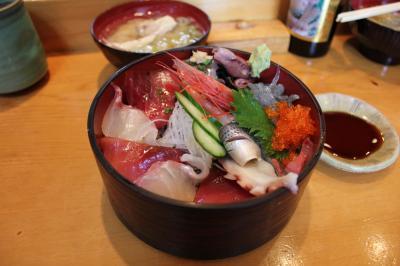 寿司やまひこ