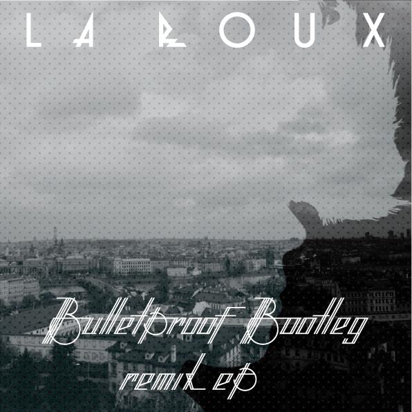 laroux-bootleg.jpg
