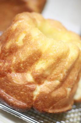 monky bread
