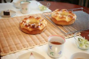 breadレッスン2010.04.28