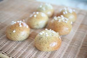 breadレッスン2010.05.15