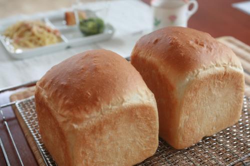 breadレッスン2010.05.19