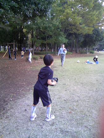 20091108-5.jpg
